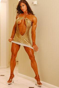 hot-female-muscle