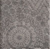 ICI BIARRITZ ARDOISE WAIKIKI MIX Rugs, House, Ideas, Home Decor, Slate, Farmhouse Rugs, Decoration Home, Home, Room Decor