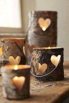 Las emociones son espías de los sentimientos, porque lo que nos emociona ya entrado en nuestro corazón!...