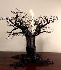 Maila, Wire Art, Handmade, Diy, Craft Ideas, Design, Home Decor, Wire, Hand Made