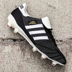 best service c0982 9f155 To celebrate seven decades of adidas and its passion for football, meet the new  adidas