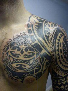 History of Tattooing | Burnley Tattooist | Tattoo Artist Padiham ...