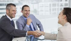 Instant Payday Loans Canada – Helps To Get Quick Funds In A Hassle Free Way To Deal With Any Urgent Problem!