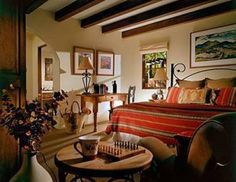 Hotel La Posada De Santa Fe Resort & Spa (Santa Fe, NM, United States) - Booked.net