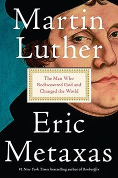 330 Best New Biographies Autobiographies And Memoirs Images On