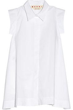 2960de6b6de8 79 Best Shirts with Detail images in 2019   Blouses, Fashion outfits ...