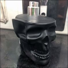 Topless Tester For Shelf-Edge by Skulls and Roses – Fixtures Close Up Skulls And Roses, Shelf, Retail, Halloween, Shelving, Shelving Units, Shelves, Sleeve, Retail Merchandising