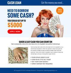 Az title loans repossession