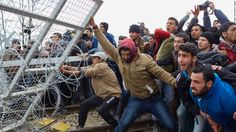 migrant border State Department sets new single-day record for Muslim migrant approvals - See more at: http://pamelageller.com/2016/05/state-department-sets-new-single-day-record-for-muslim-migrant-approvals.html/#sthash.Xhtz5slS.dpuf