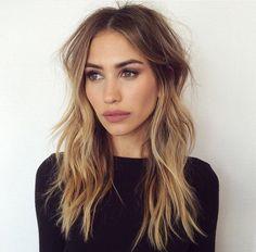 simple and beautiful makeup  Everyday simple makeup  Clueless