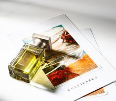 Perfume Bottles, Beauty, Beleza, Perfume Bottle