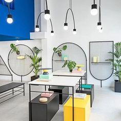 Ideias para um ano novo que vem por aí ..   #clicdecor #decoracao #interiores #arquitetura #arquiteturadeinteriores #design #contemporaneo #interiordesign #decoration #decor #modern #estilomoderno #moderno #jovem #inovador #colors #inspirise