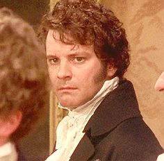 Jane Austen's Pride and Prejudice, published on this day in 1813, is one of the most quotable novels in the English language, full of unforgettably witty repartee that signalsattraction, rev…