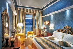Rafa Micheletti dá dica de hotéis lindos e super românticos! Agora, no blog.
