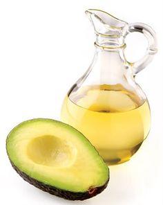 produtos-naturais-para-cabelos-tratamentos: hidratação p cabelos