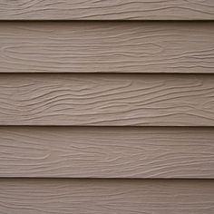 Vinyl Siding Picture Hangers And The Hook On Pinterest