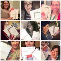 You're Already Amazing on Pinterest | Book Clubs, God and You Are