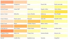lowes paint color chart house paint color chart chip on lowes interior paint color chart id=35398