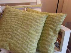 Un piccolo anticipo della collezione Home by Lilla & Co.  Made in Italy