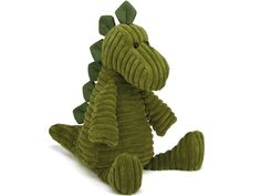 Jellycat Cordy Roy DINO small Living Puppets, Camouflage, Fox Stuffed Animal, Baby Dino, Jellycat, Plush Animals, Baby Animals, Baby Toys, Drake