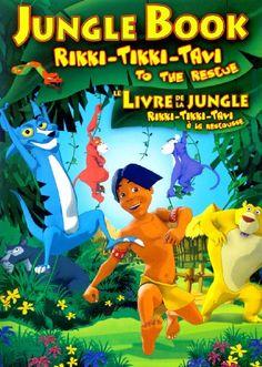 Jungle Book/Rikki-Tikki-Tavi Unidisc Music Inc. http://www.amazon.ca/dp/B00CRIJHQG/ref=cm_sw_r_pi_dp_Mh81ub04EE7ZK