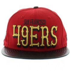 69 Best Fresh hats images  d1707dd3d21d