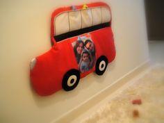 Çok Amaçlı Otobüs facebook.com/gelinciktasarimnet sayfasında bu ve benzer tasarımları inceleyip sipariş verebilirsiniz...