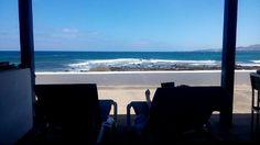 Voyage à Lanzarote aux Iles Canaries Retrouvez d'autres articles Lifestyle sur le blog : www.auriginalite.com  Au'riginalité #spain #espagne #mer #sea #travel #voyage