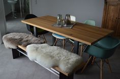 Dining Table, Furniture, Home Decor, Steel, Decoration Home, Room Decor, Dinner Table, Home Furnishings, Dining Room Table