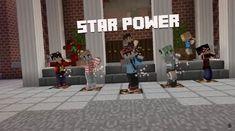 Emoticons Mod 1 12 2 Player Animation Emotes And Fortnite Dances Mod Minecraft 1 Emoticon