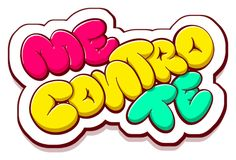 me contro te - Cerca con Google 9th Birthday Parties, Custom Tags, Pj Mask, Party Kit, Cake Toppers, Kids Fashion, Cornice, Cartoon, Illustration