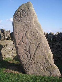 pictus povo escocia - Pesquisa Google