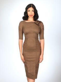 Demid Dress   Formal Dress   Stop Staring!