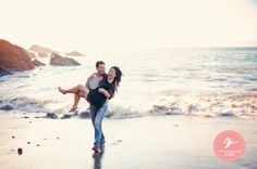 my friend's engagement picture.  absolutely gorgeous.