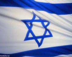 Sözde İsrail Karşıtlarına - Faruk ŞAHİN