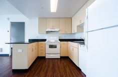 Ucsf Housing Services Ucsfhousing Profile Pinterest