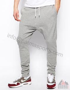 Catalog   Patma Sports   Sportswears of all kinds