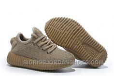 http://www.bigkidsjordanshoes.com/for-sale-adidas-yeezy-boost-350-kaufen-yeezy-kids.html FOR SALE ADIDAS YEEZY BOOST 350 KAUFEN YEEZY KIDS Only $0.00 , Free Shipping!