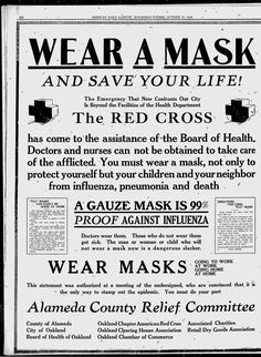 Newspaper Ads From the 1918 Flu Pandemic Show That Some Things Never Change Migraine, Flu Epidemic, The Afflicted, Us Health, Some Things Never Change, Spotlight Stories, Influenza, Health Department, Old Ads