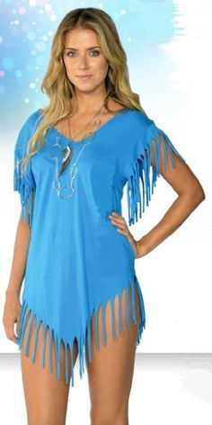 Women's Cotton Solid Fringe Cut Cover Up More Mais Shirt Refashion, T Shirt Diy, Old T Shirts, Cut Shirts, T Shirt Remake, T Shirt Hacks, Cut Up T Shirt, Shirt Makeover, Clothing Hacks