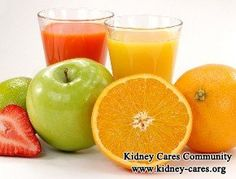 How to Lower High Creatinine Level after Kidney Transplant    http://www.kidney-cares.org/creatinine/1271.html