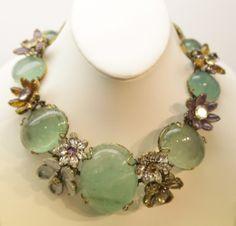 Domont Jewelry : Iradj Moini Necklace
