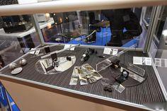 Blog de Audio Pasión Hi-End: ACOUSTICAL SYSTEMS, NUEVA DISTRIBUCION PARA ESPAÑA...