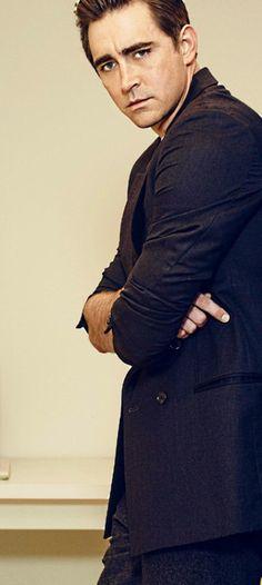 #LeePace as Joe MacMillan in Halt and Catch Fire.  Fan edit.