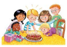 Blog sur l'illustration pour la jeunesse, édition enfants et presse