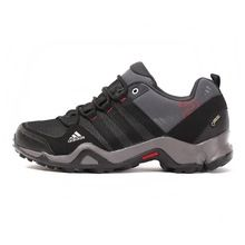 13 Best Hiking Shoes images | Hiking shoes, Hiking gear, Shoes