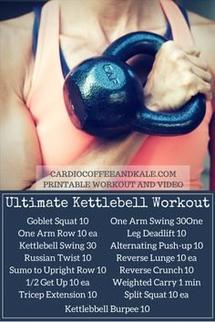ultimate kettlebell workout.png
