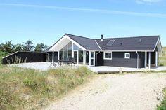 Foto von Ferienhaus QH08 in Søndervig - Houvig