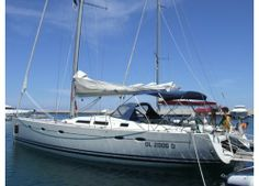 #Yachts Hanse 531 - #SailBoat - From #Portisco. Navigation Area: #Sardinia. Maximum Area: 12 persons. Price for week: from 3.700,00 €. - Find out more at: http://www.barcheyacht.it/noleggio-barche/vela-hanse-531-portisco-ot-italia_339/