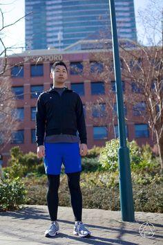 https://www.facebook.com/gloryapparel.jp  http://gloryapparel.jp/snaps/0004